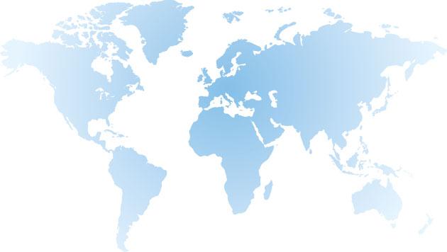 Weltweit Sm Motorenteile Gmbh